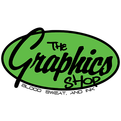 The Graphics Shop.jpg