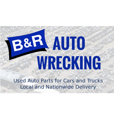 B and R Auto Wrecking.jpg