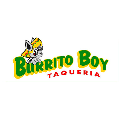 Burrito Boy.jpg