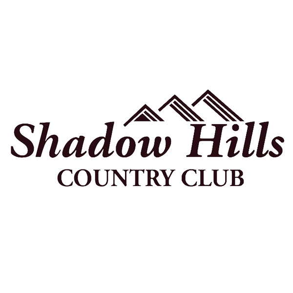 ShadowHills1.jpg