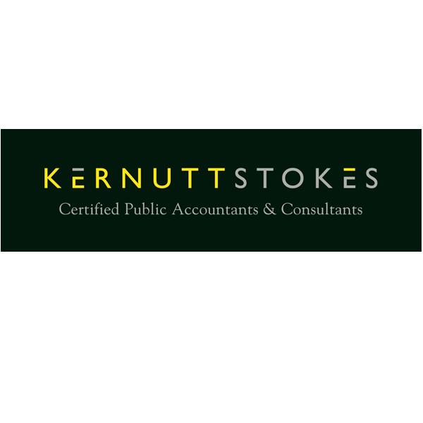 Kernutt-Stokes-logo2.jpg