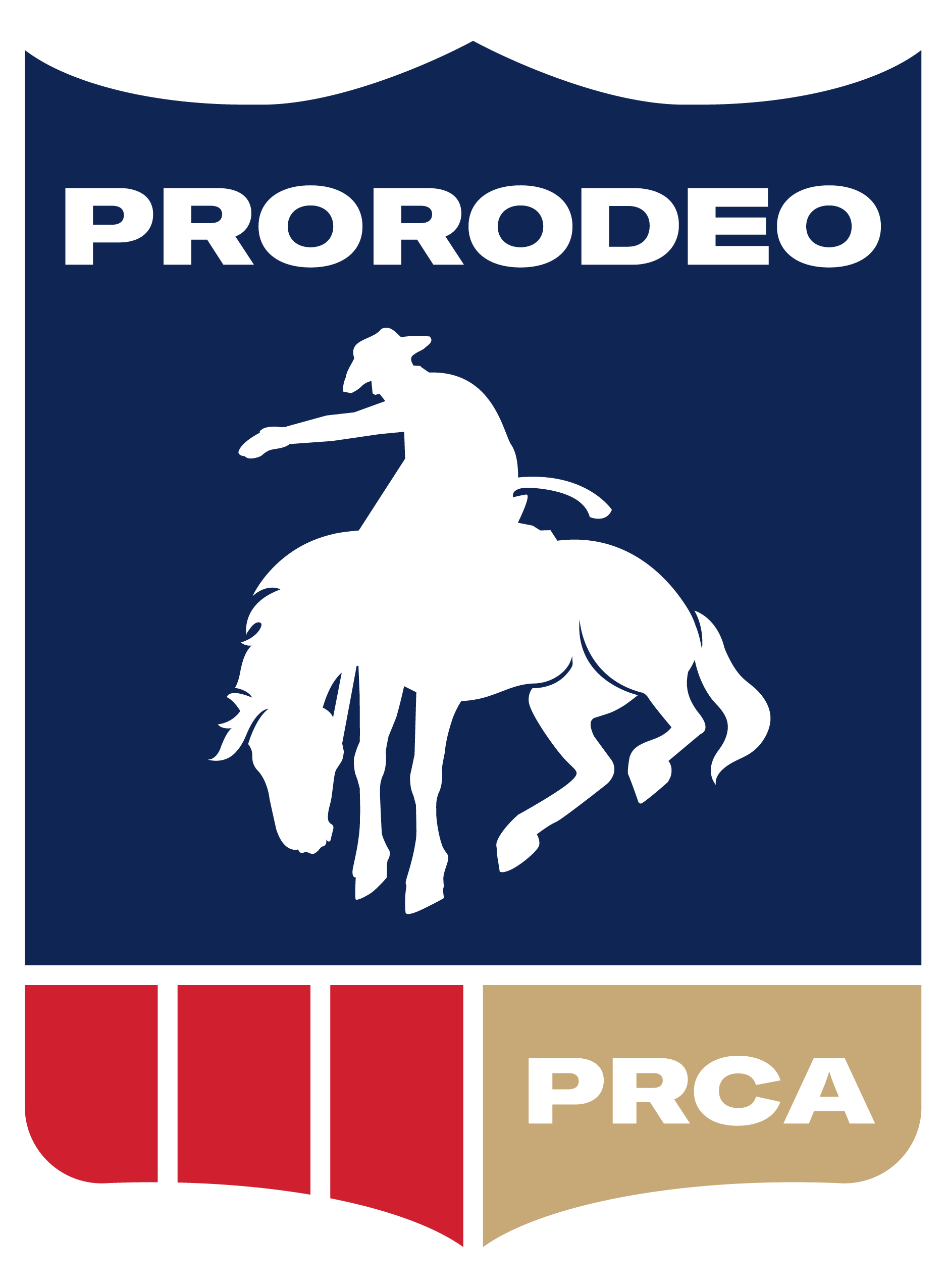 prca-logo.png