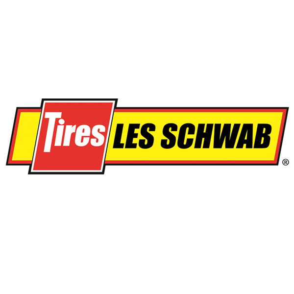 Les Schwab_web-1.jpg