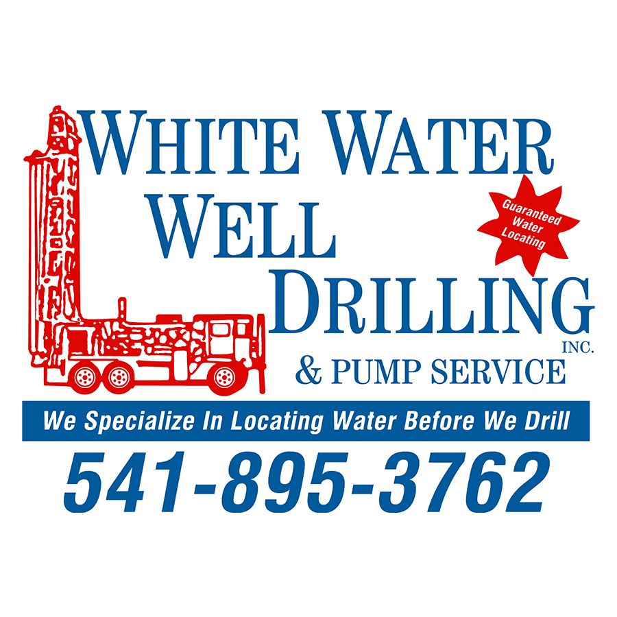 white water well drilling.jpg