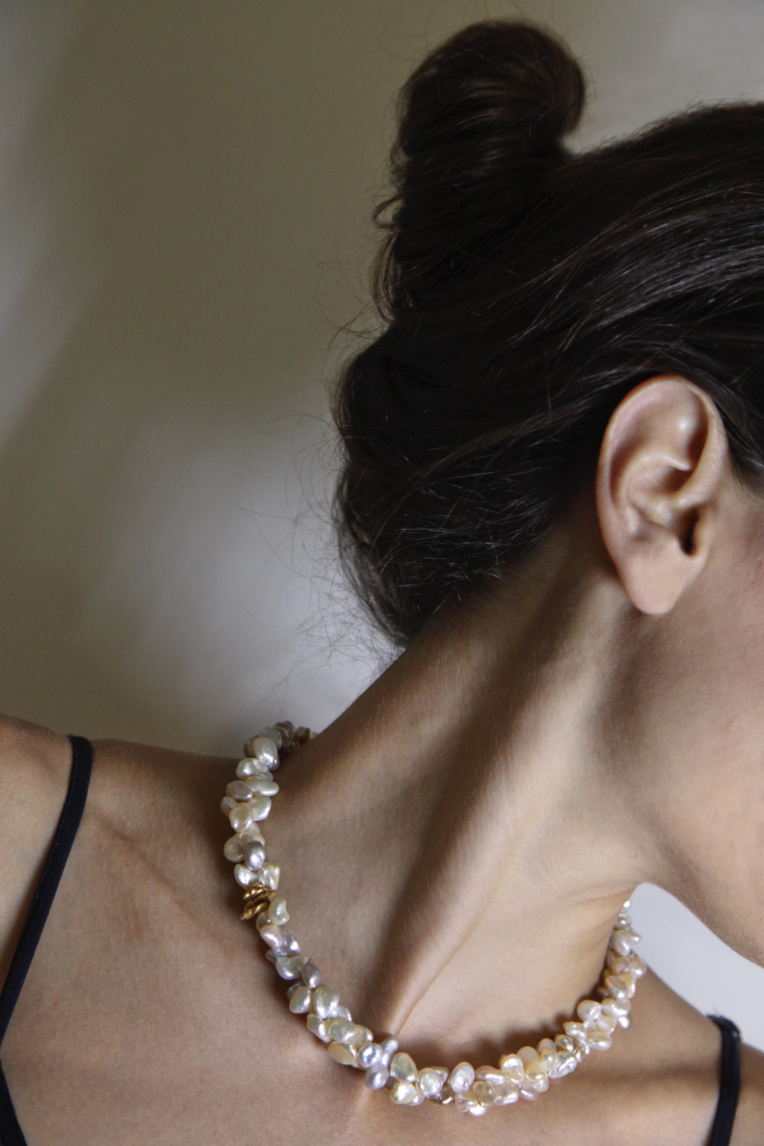 Rachel Lang.akoya rope pearls.jpg