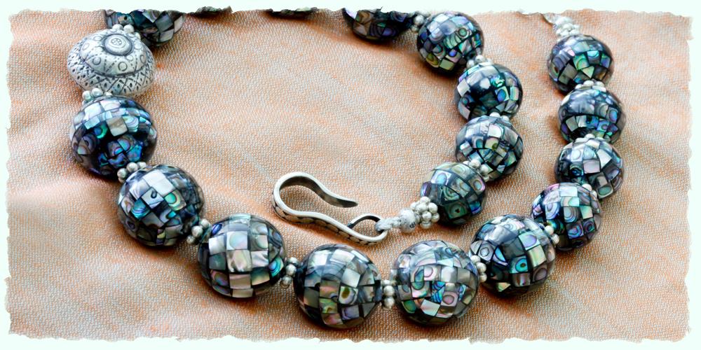 home deckle mosaic balls 3C.jpg