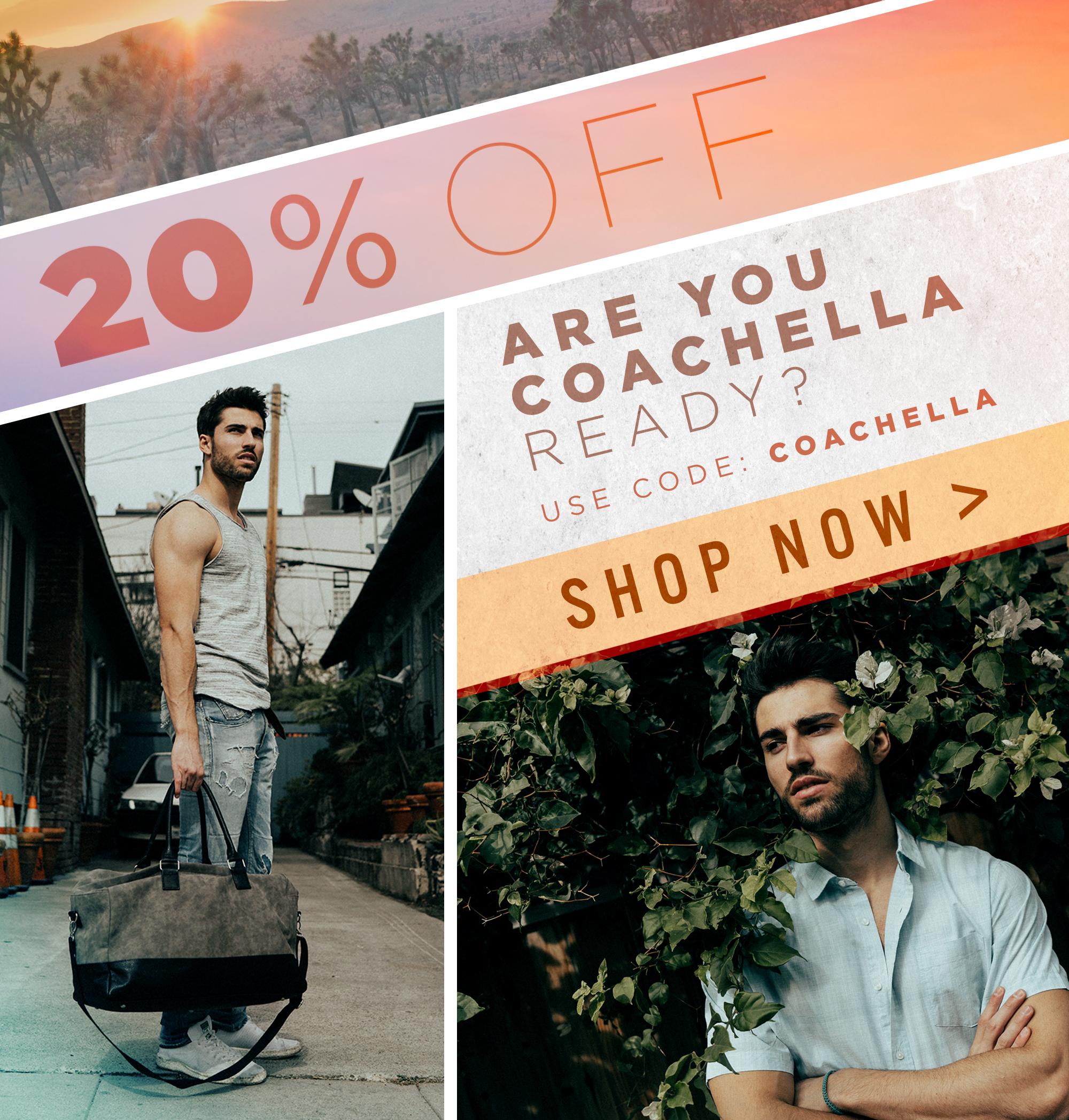 PX CLOTHING_COACHELLA READY_NEW2.jpg