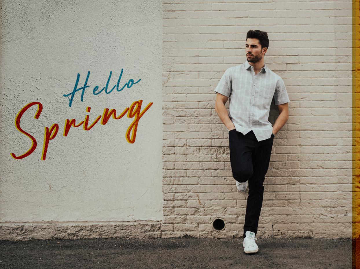 Spring 2018_Hero Image.jpg