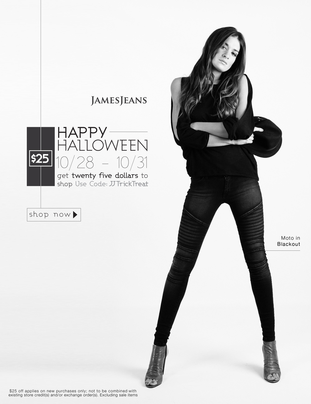 HappyHalloween_Oct2011.jpg