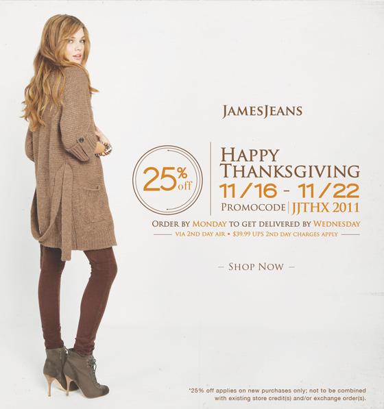 JJThanksgiving_Nov2011_2.jpg