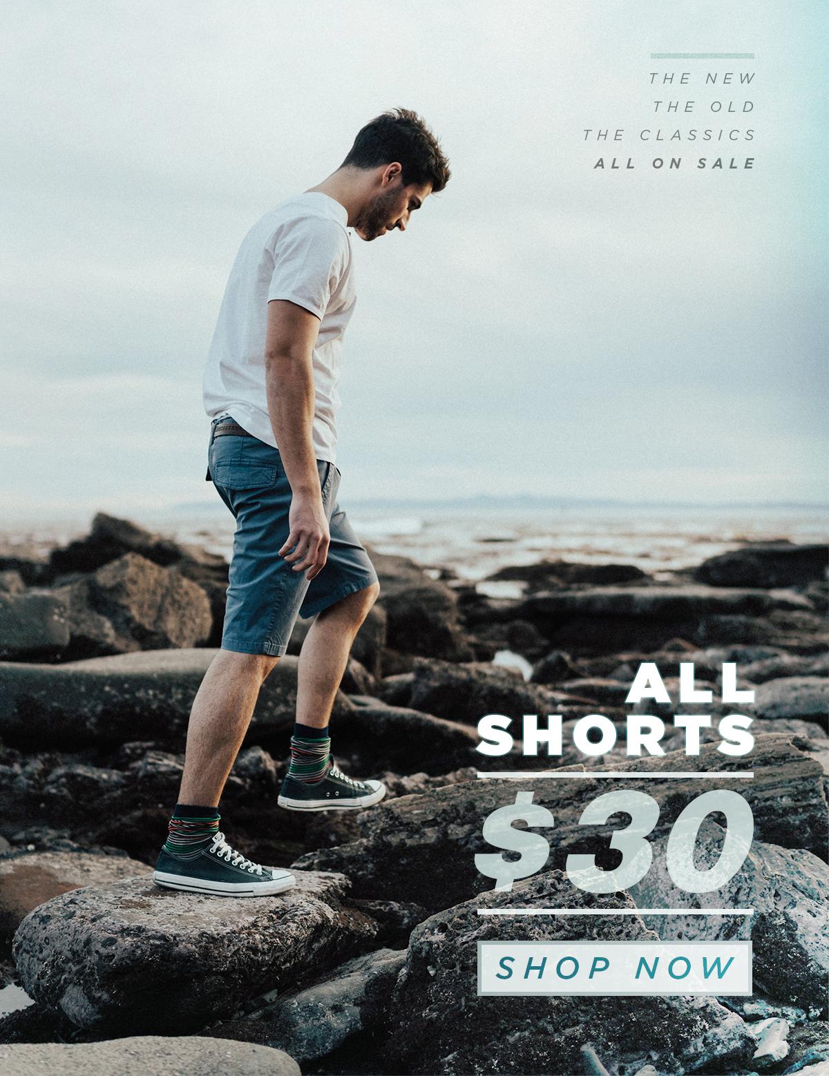 PX CLOTHING_ALL SHORTS.jpg