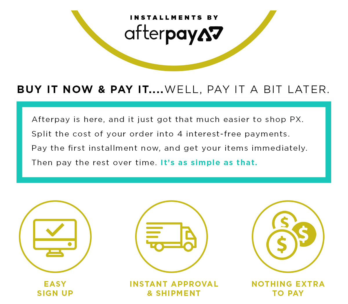 PX CLOTHING_AFTERPAY_DETAILS.jpg