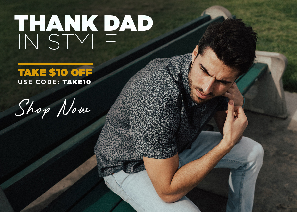 PX CLOTHING_FATHERS DAY.jpg