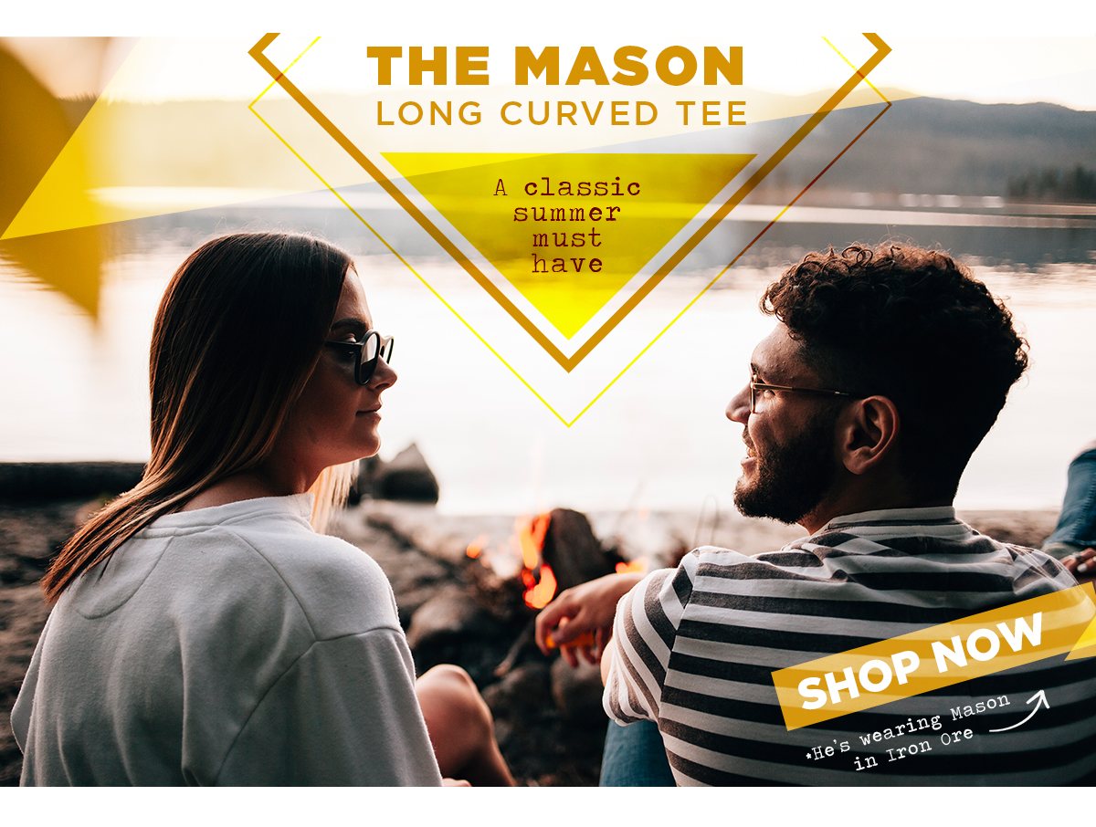 PX CLOTHING_MASON SPOTLIGHT.jpg