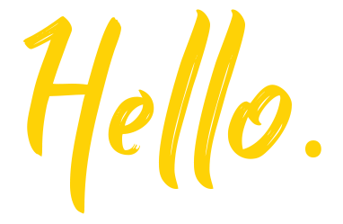 hello2.png