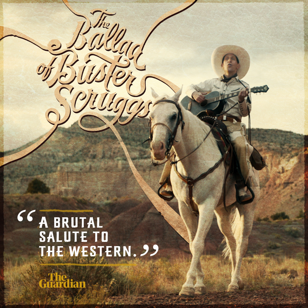 Buster Scruggs_Critic Review_V1.jpg