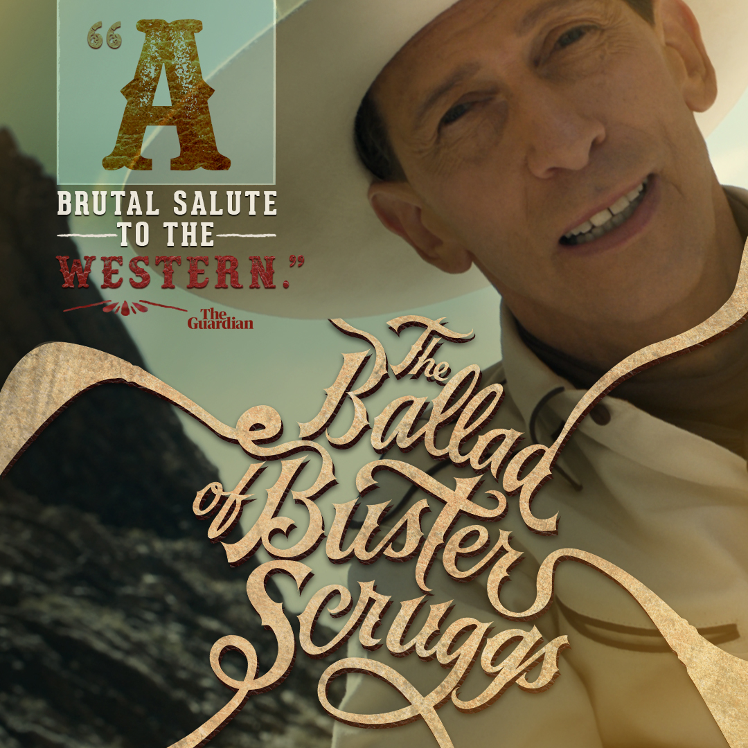 Buster Scruggs_Critic Review_V2.jpg