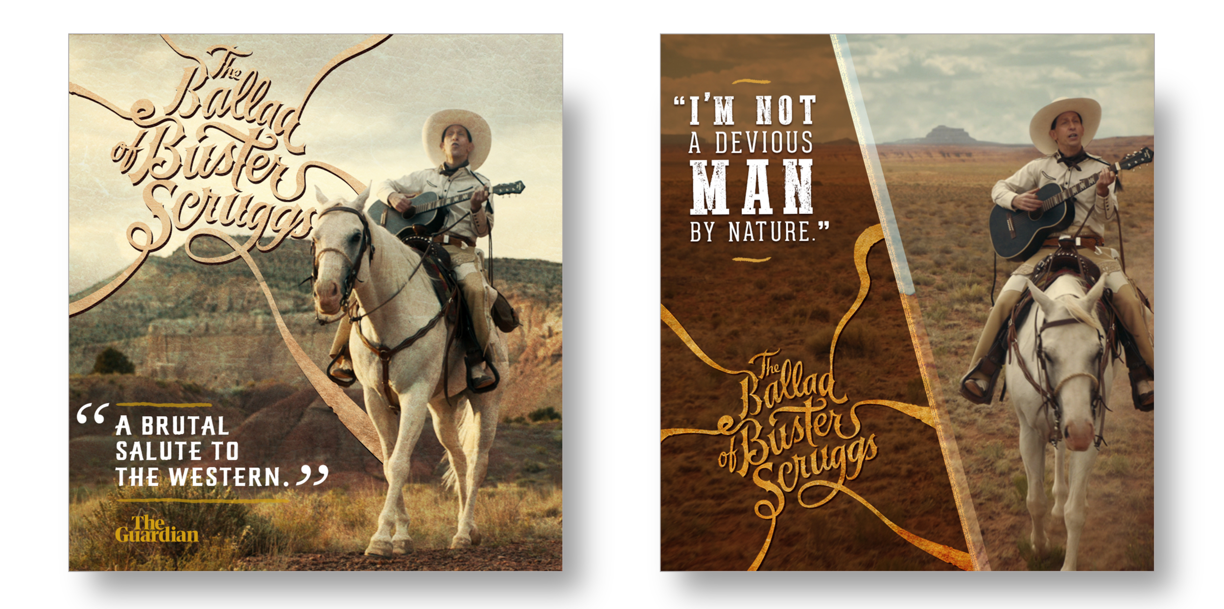 BUSTER SCRUGGS GRAPHIC 2.png