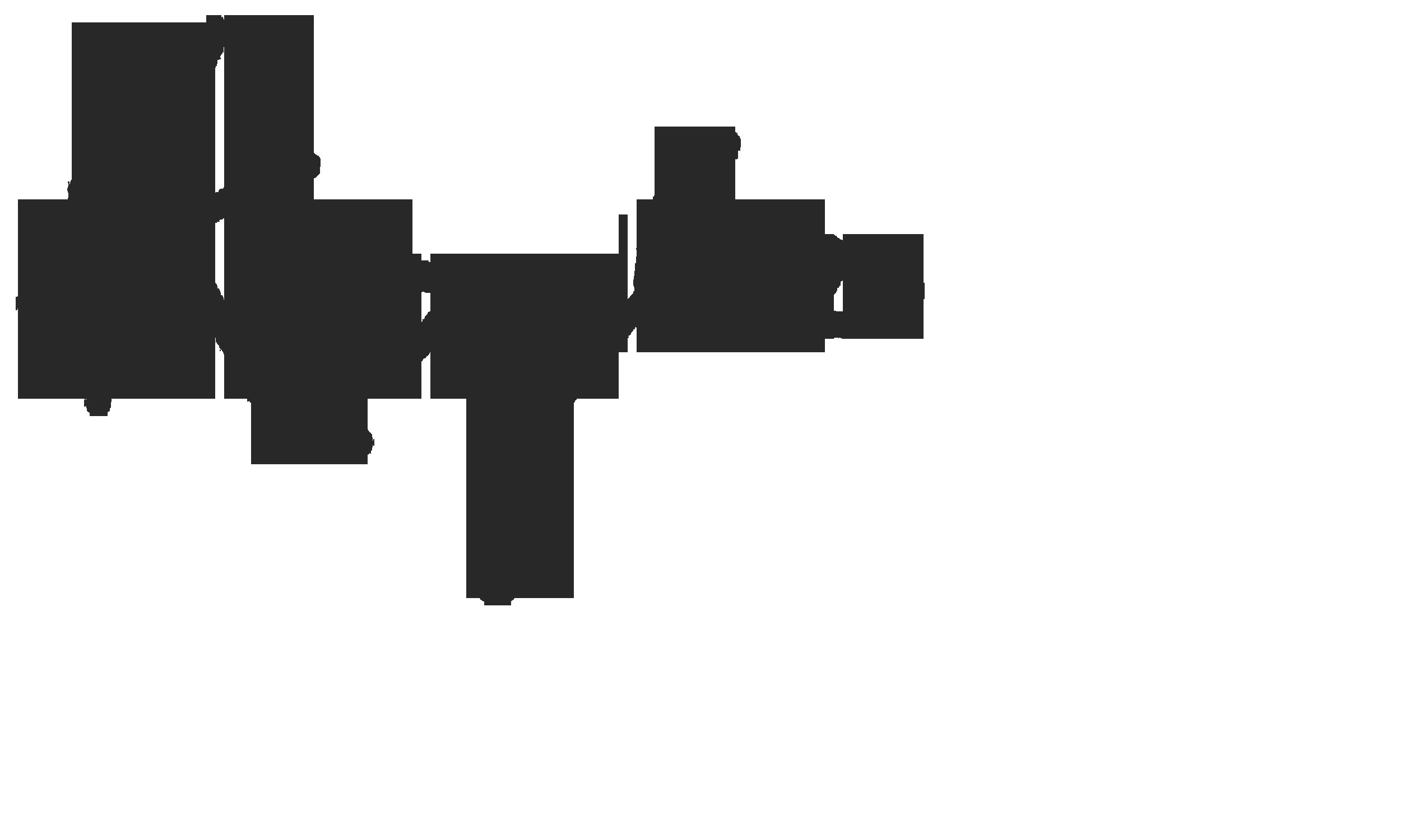 kaylee_signature.png
