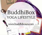 Use discount code 'yogabox' for 10% of the month to month price!