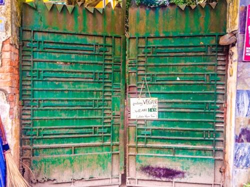 HoiAn-Hanoi-4 - 7.jpg