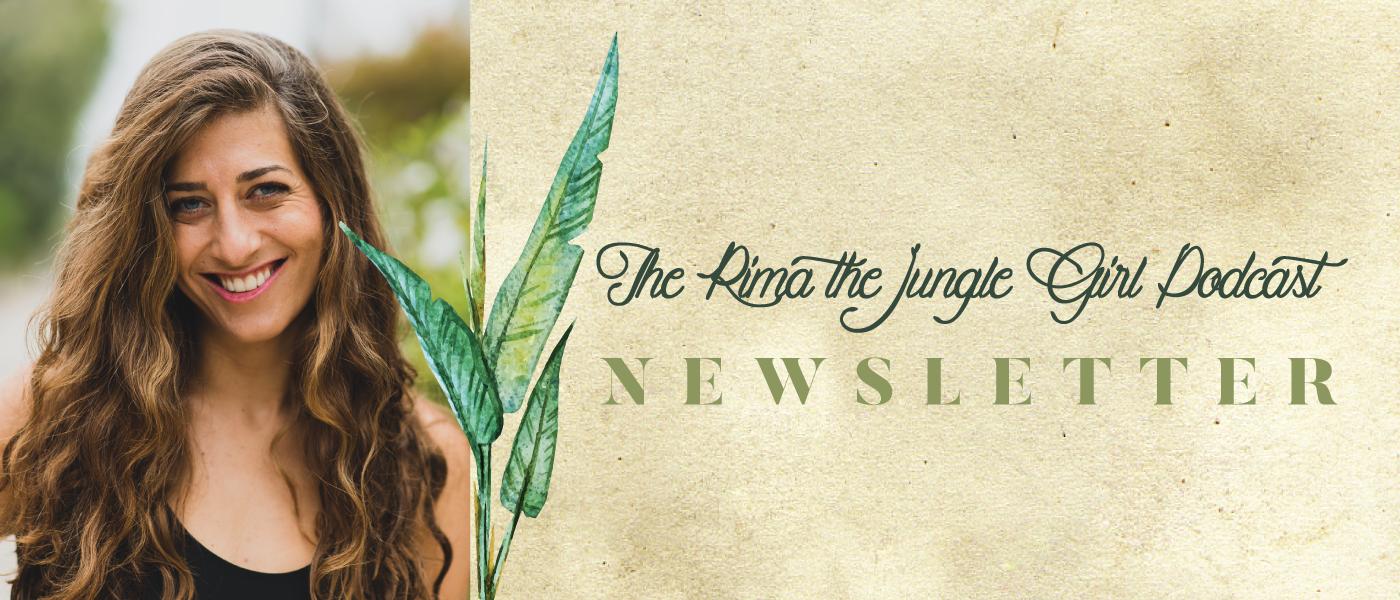 newsletter-banner.png