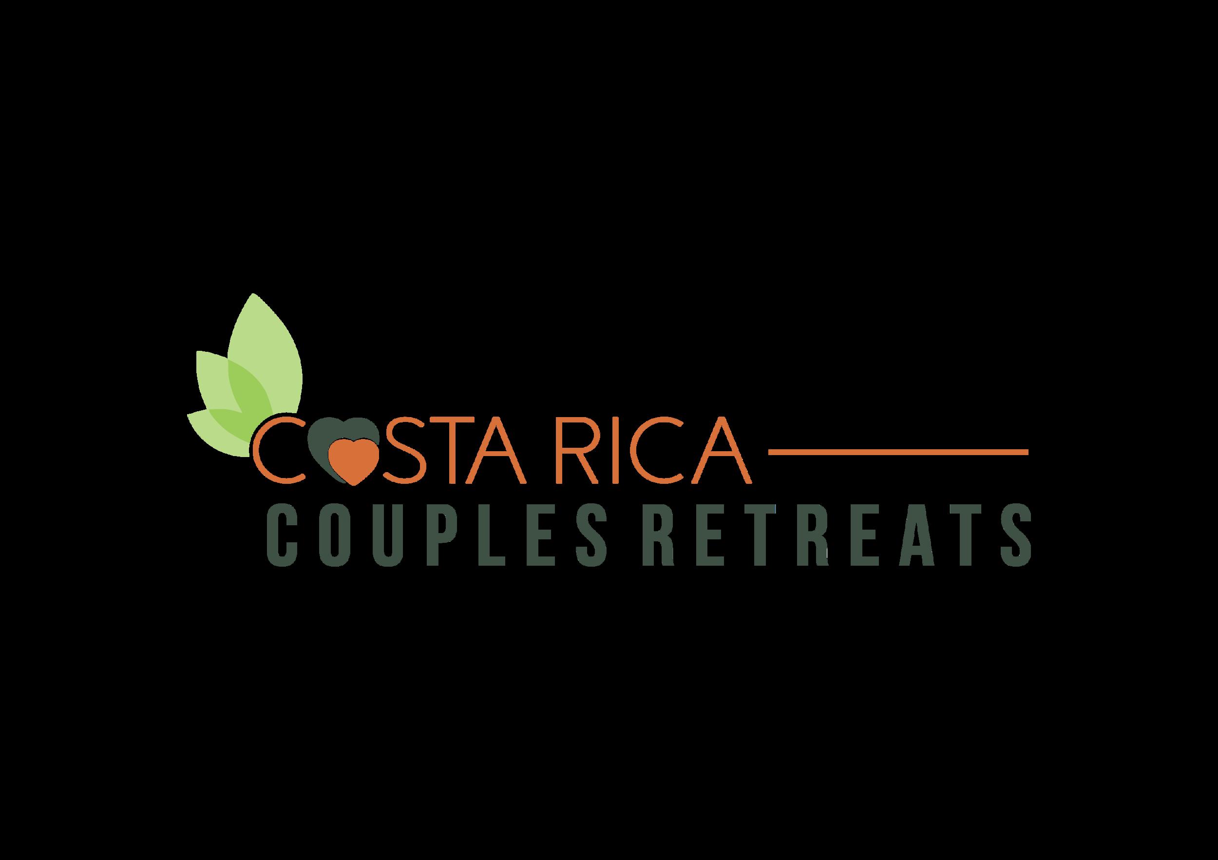 Costa-Rica-Couples-Retreats.png