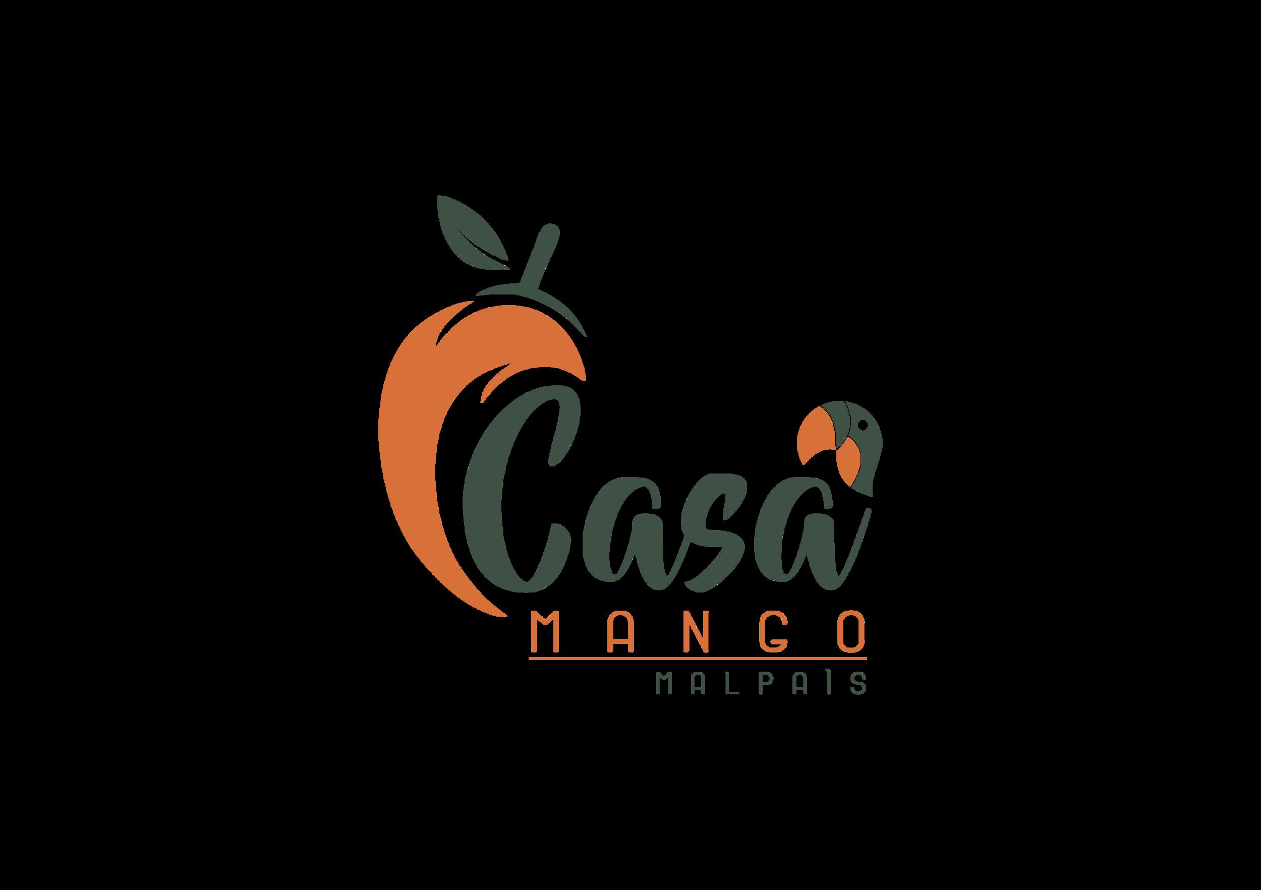 CASA MANGO.png