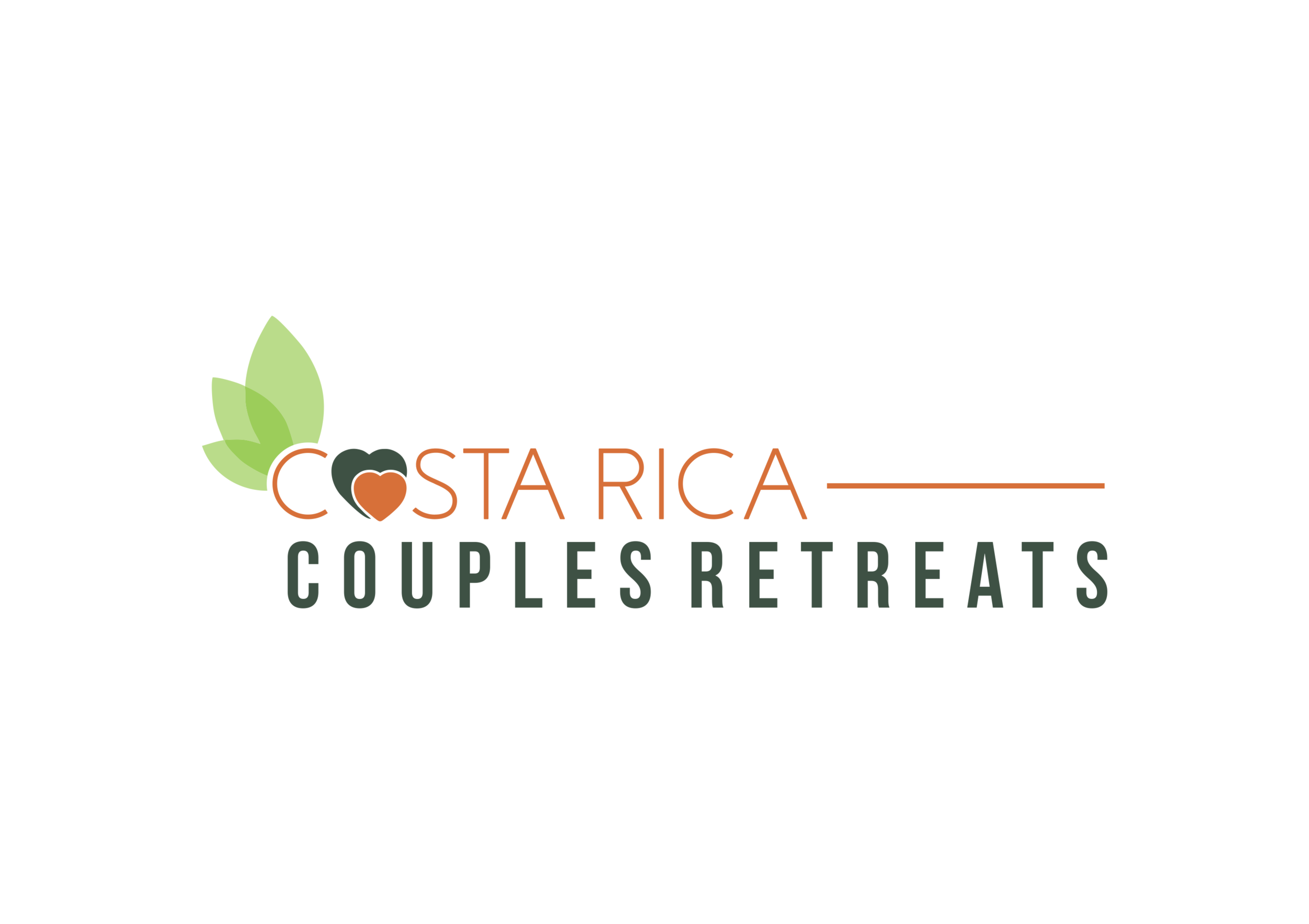 Costa-Rica-Couples-Retreats.png