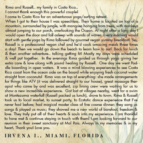 Irvena-Testimonial2.png