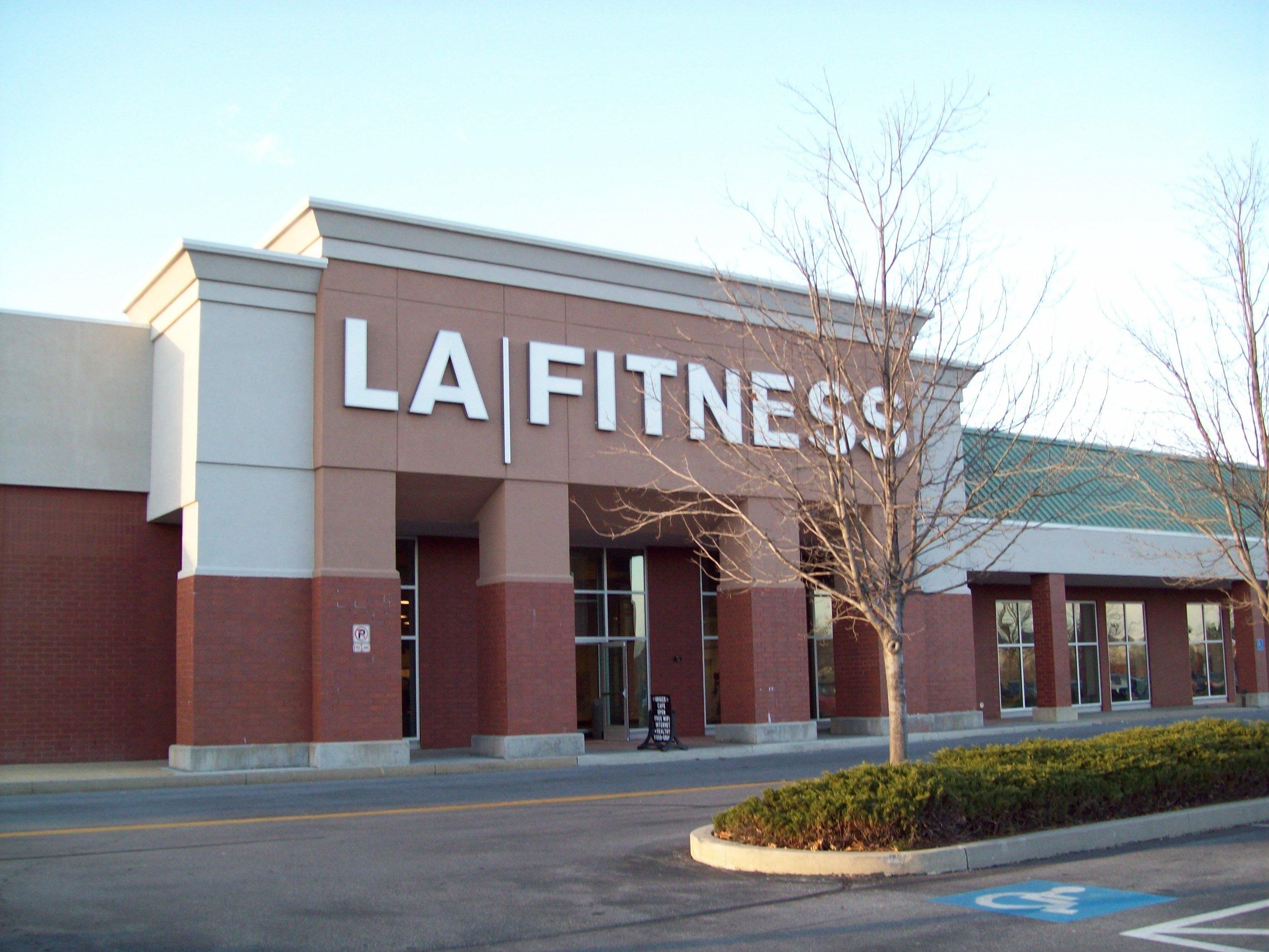 4 LA Fitness.JPG