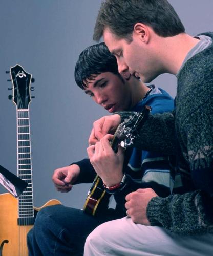 guitar-lessons-harleysville-pennsylvania