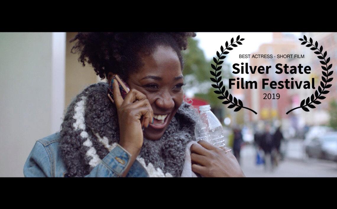 Best Actress_Steve_Short_Laurel.jpeg