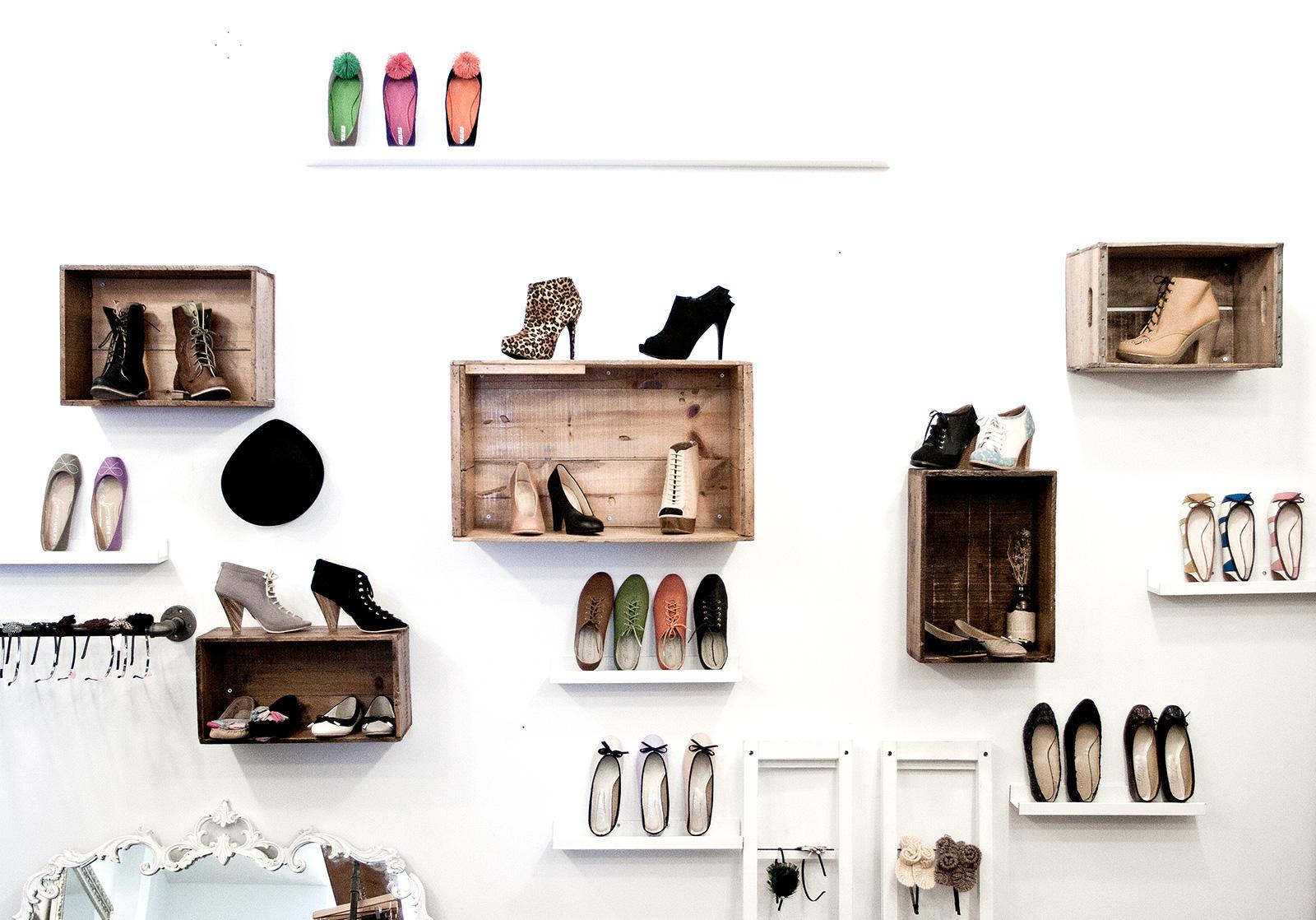 20110406-durumi_chocolate_shoes01.jpg
