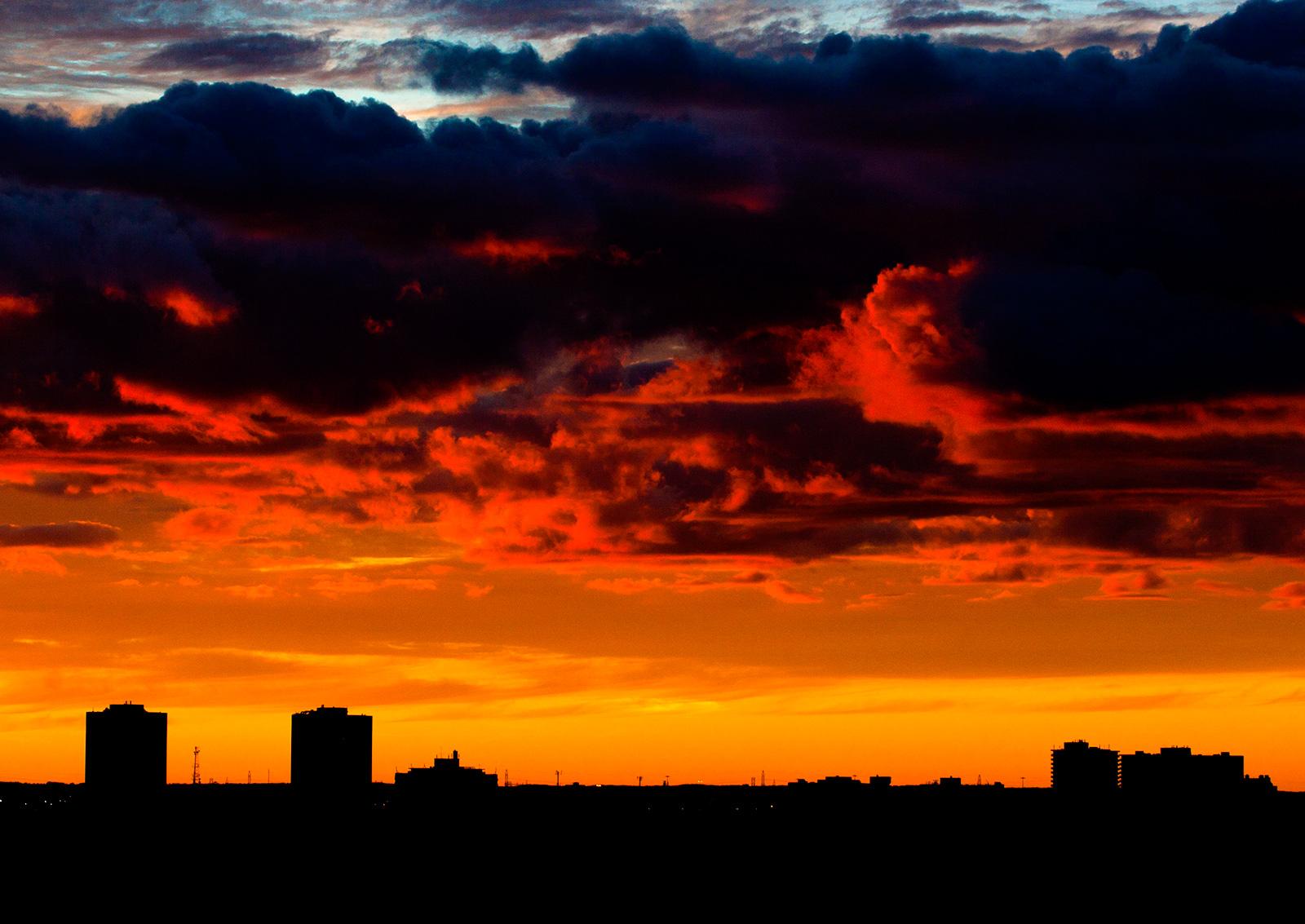 20110906-sky01-2.jpg