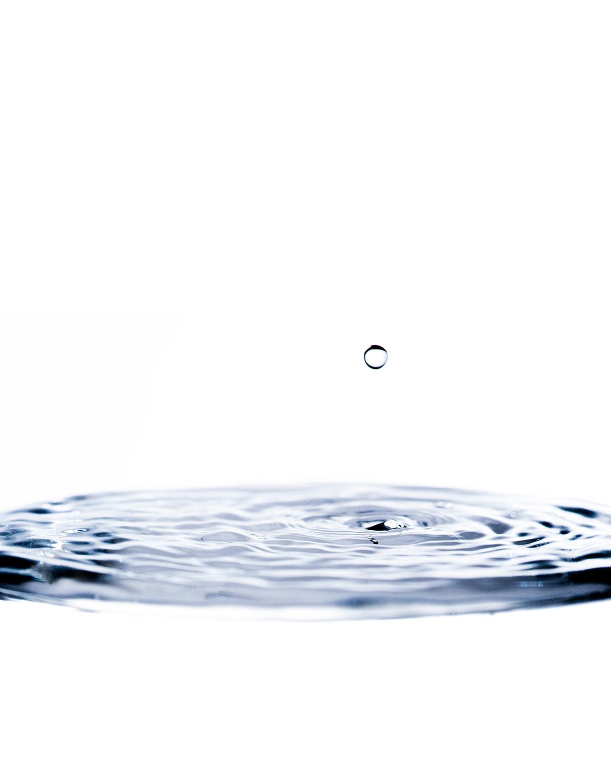 20110924-waterdrop_close01.jpg