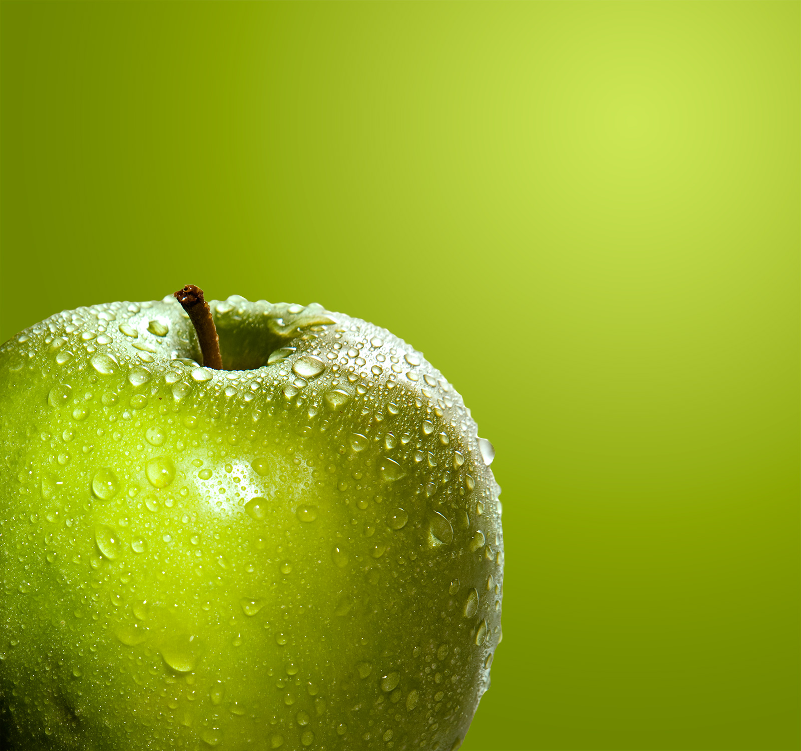 applesquare_on_green.jpg
