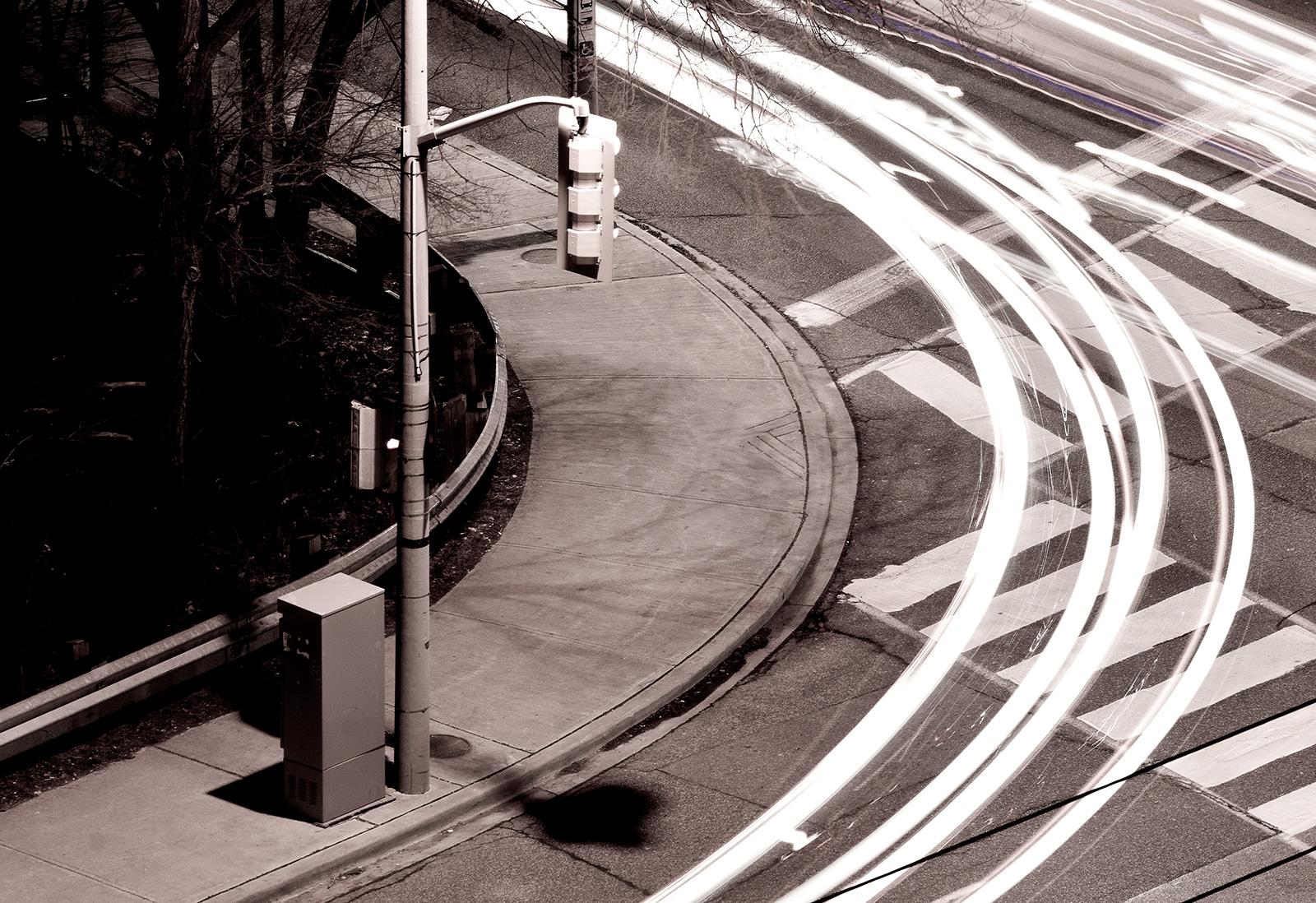 corner_01web.jpg