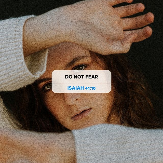 DO NOT FEAR // For God has not given us a spirit of fear, but of power and of love and of a sound mind. - 2 Timothy 1:7  #ctlmovement * * * * #igersjax #collegeministry #campusministry #college #collegelife #campus #campuslife #jesus #jacksonville #church #socality #bodyofchrist #worshipcommunity #churchflow #god #Godisgood #brideofchrist #bodyofchrist #jesuschrist #love #happy #instalove #missionary #unf #bible #worship #motivation #unity #loveit