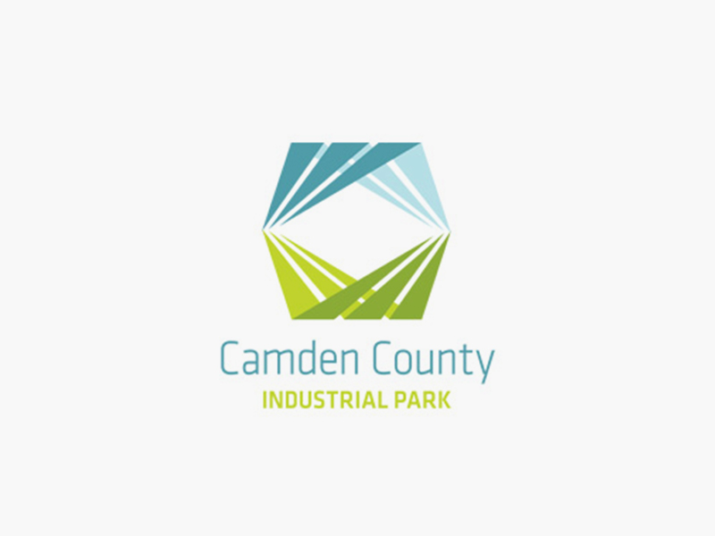 CamdenCounty.jpg