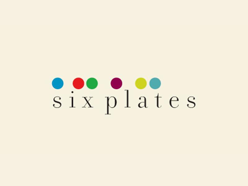 sixplates_3.jpg