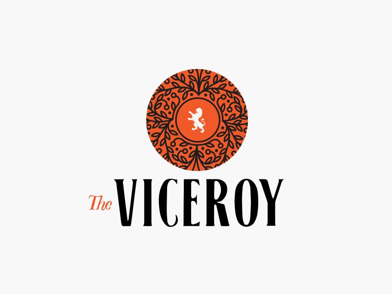 VICE_2.jpg