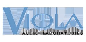 Viola logo.png