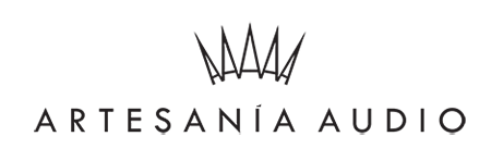 Artesania Audio logo.png