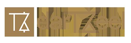 dartzeel logo_72dpi.png