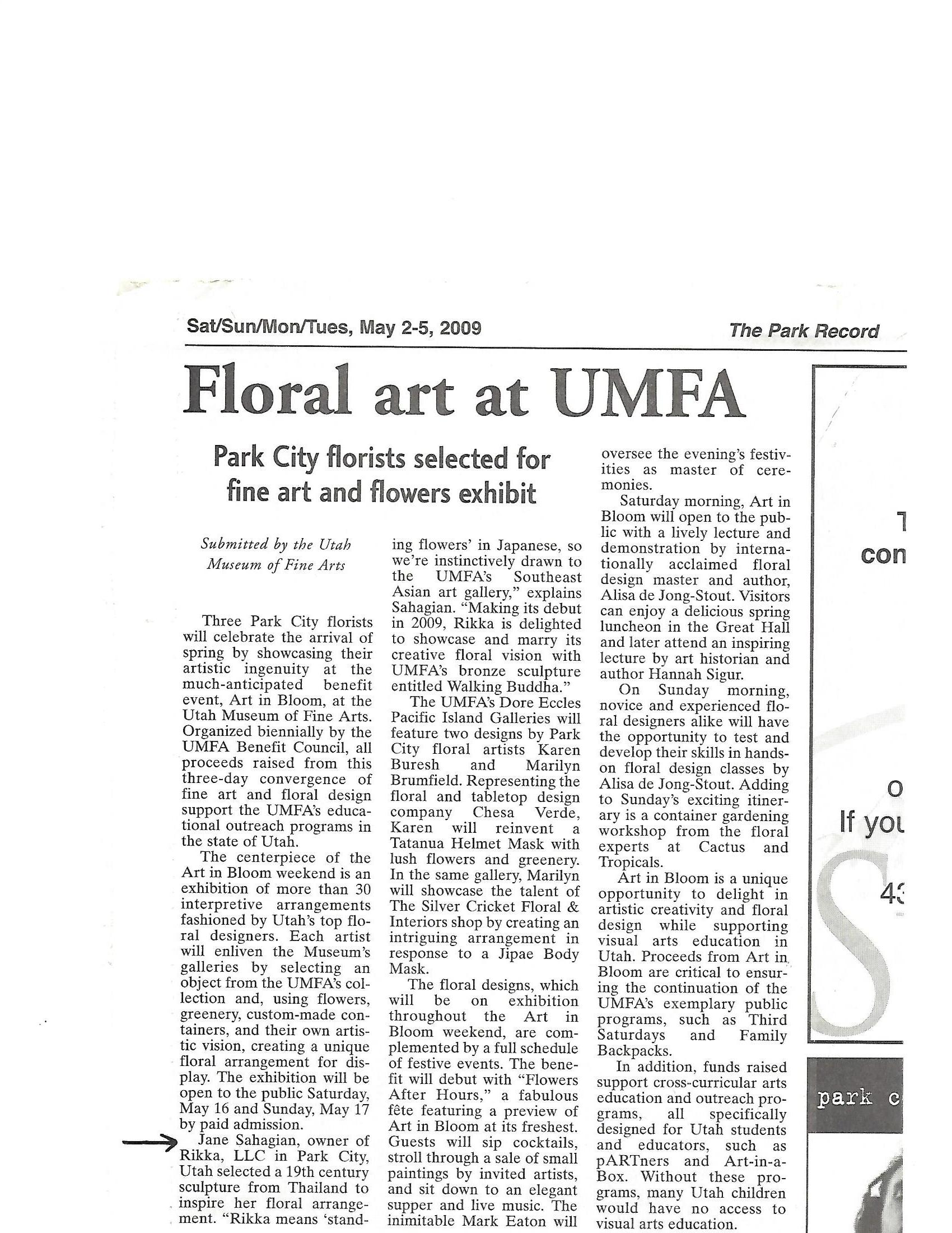 Rikka's Botanical Exhibit at Utah Museum of Fine Art (May 2009)_Page_1.jpg