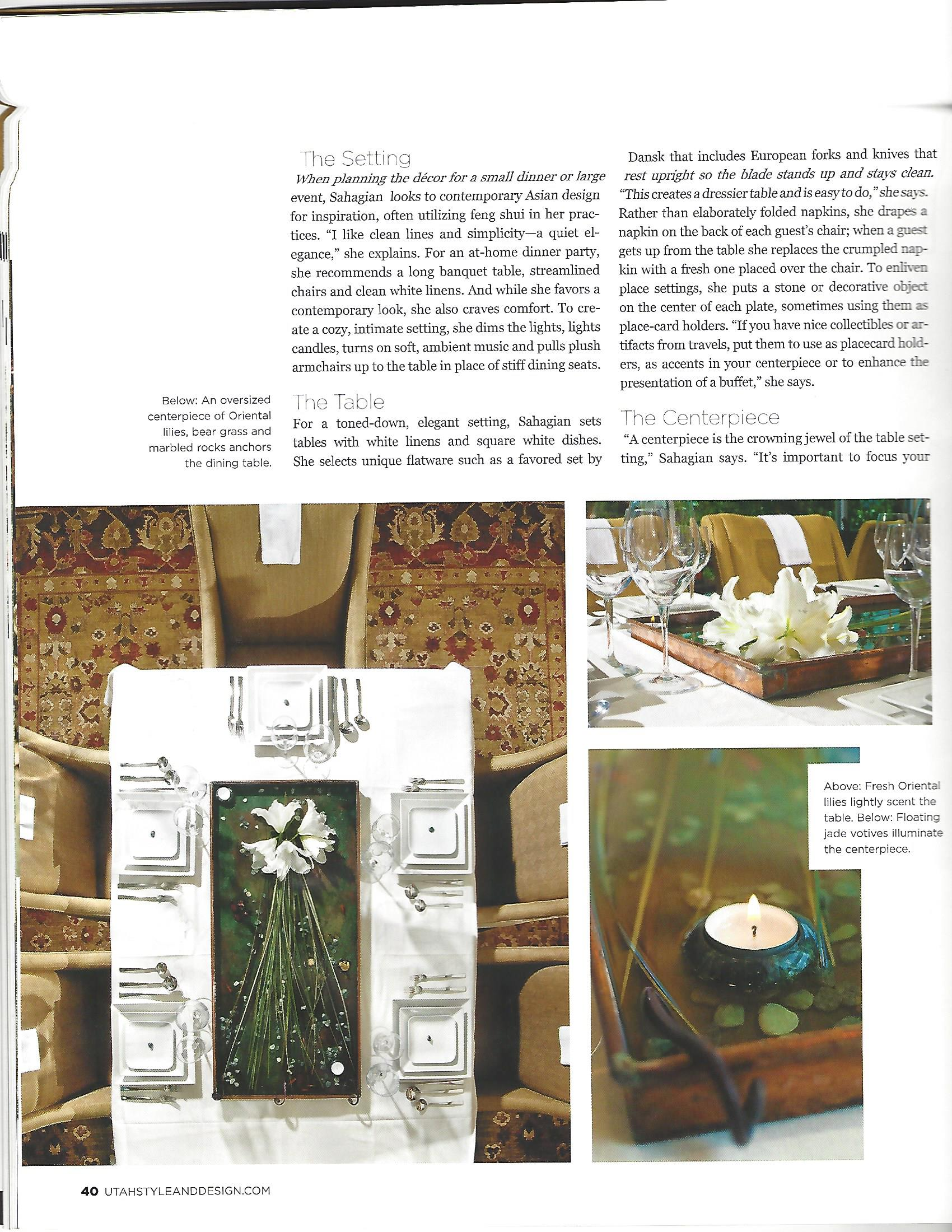 Rikka's Botanical Exhibit at Utah Museum of Fine Art (May 2009)_Page_3.jpg
