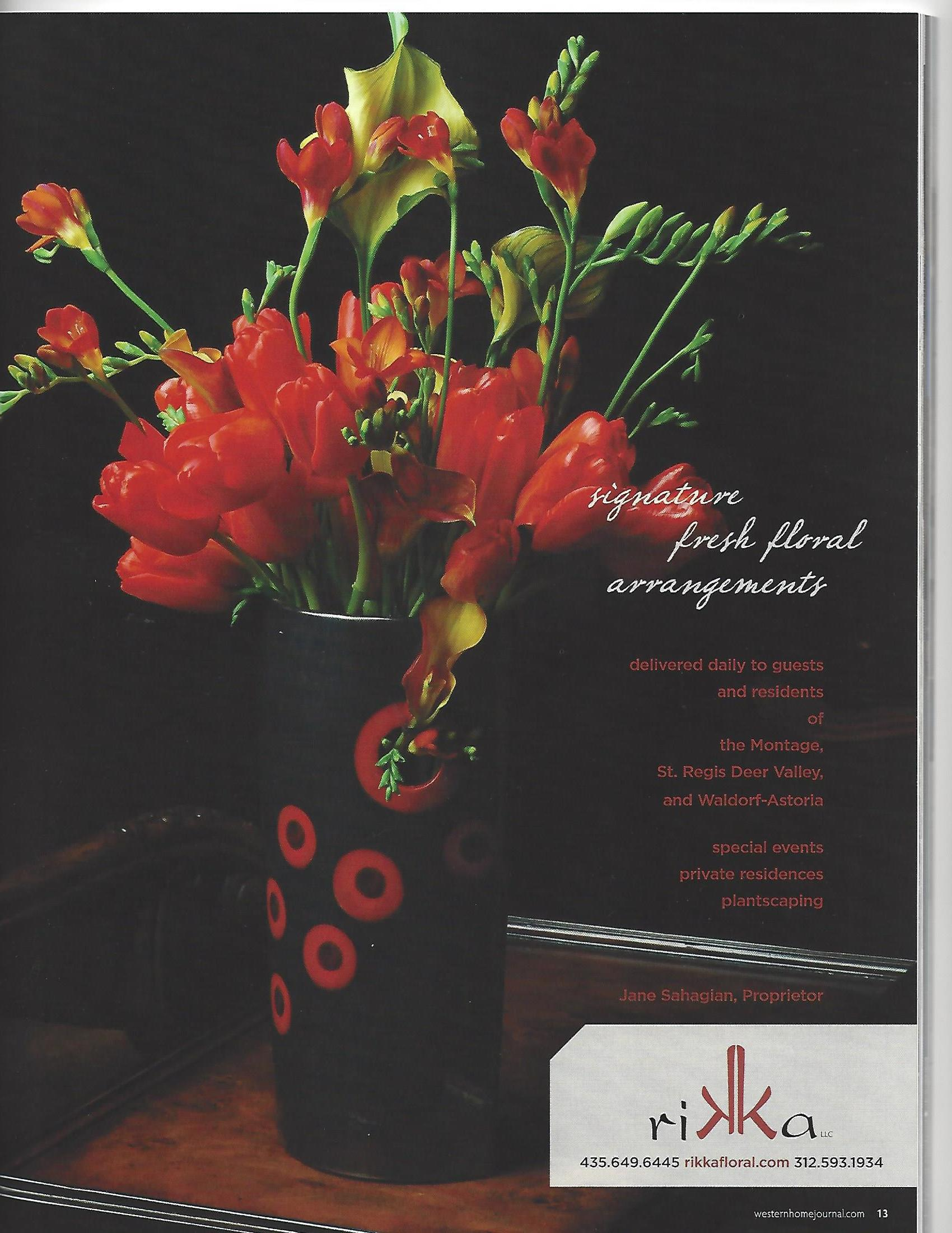 Western Home Journal (Summer Fall 2013).jpg