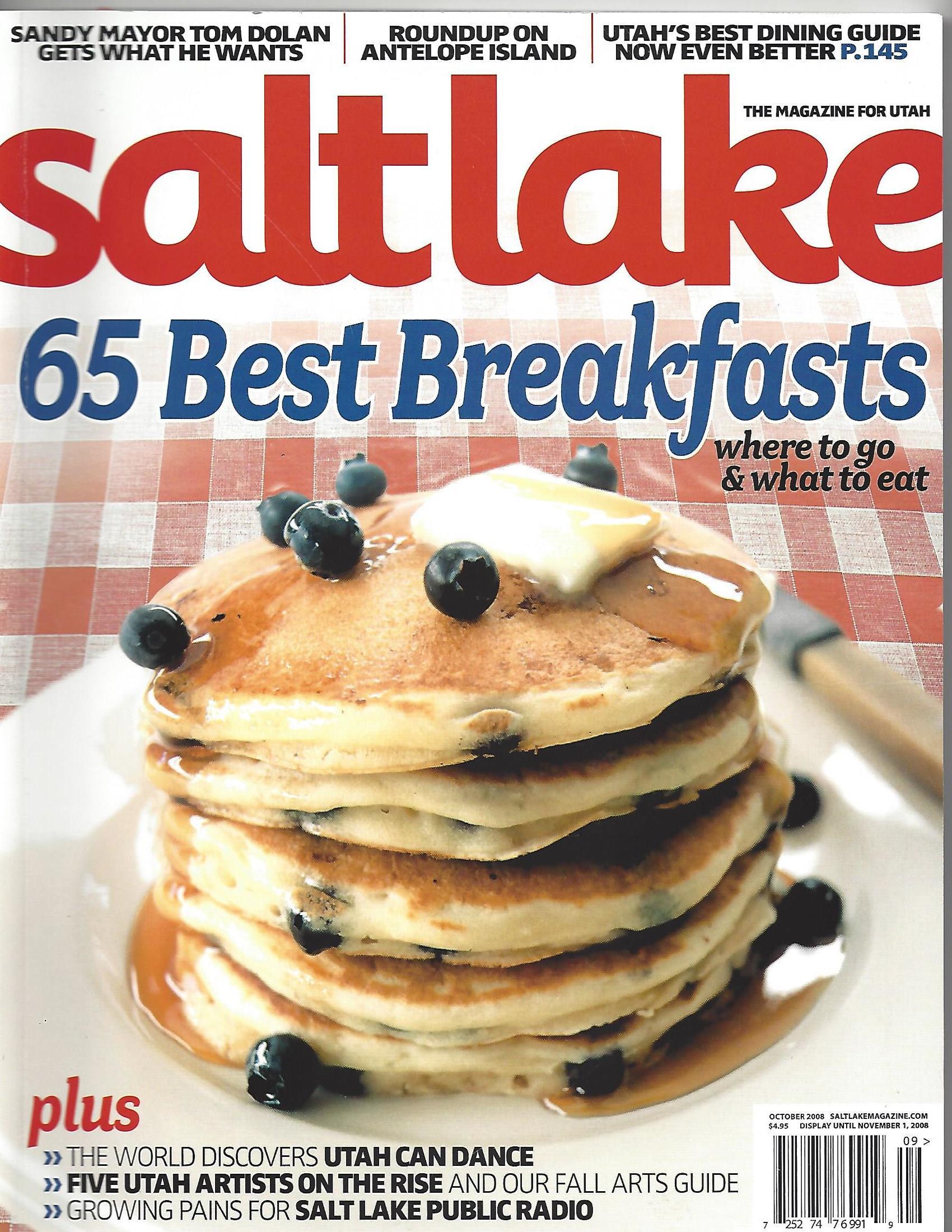 Women in Business - Salt Lake Magazine (Oct. 2008).jpg