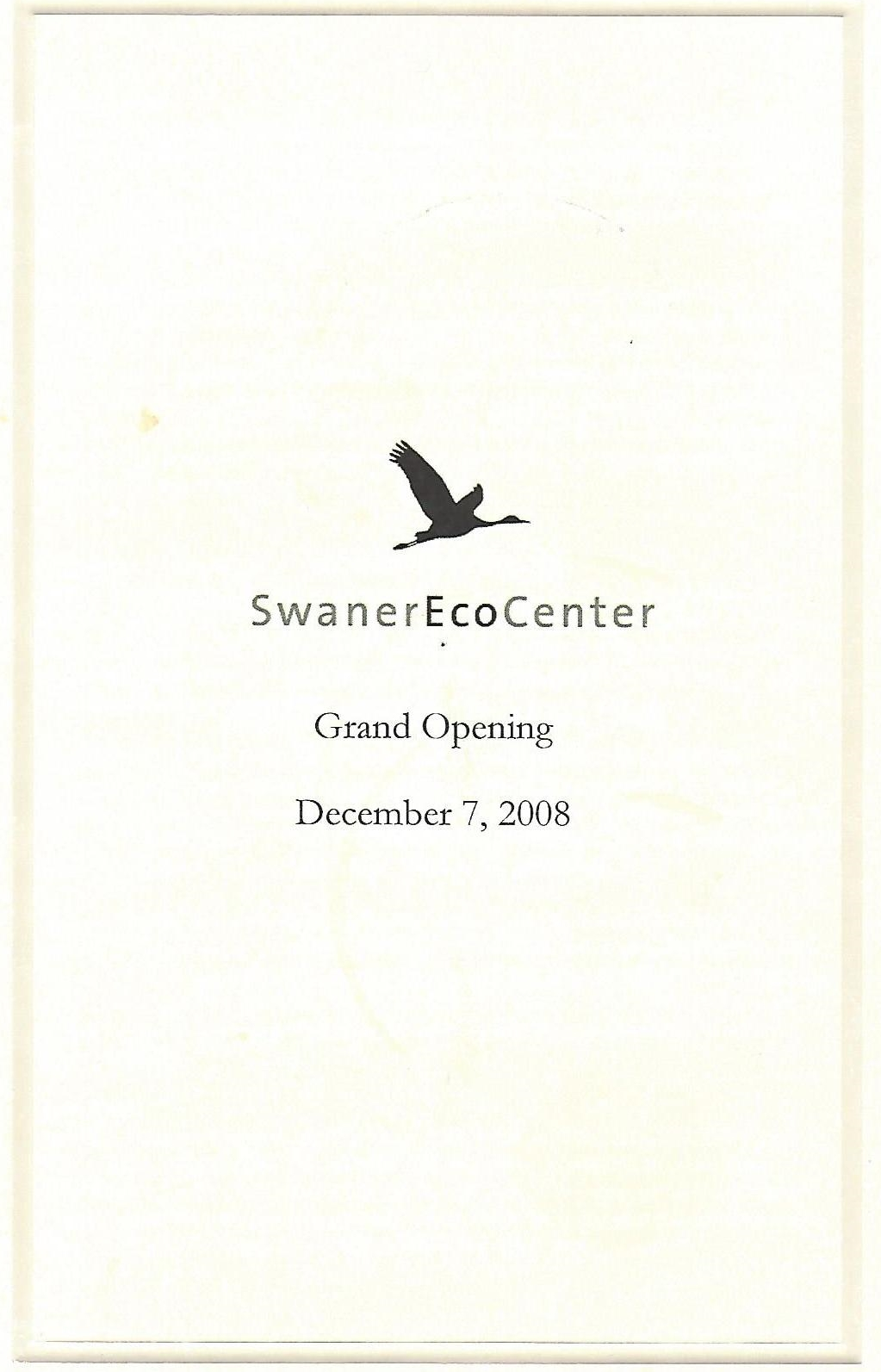 Grand Opening of Swaner Eco Center with Robert F. Kennedy, Jr., Bob Vila (Rikka was the floral sponsor on Dec. 2008)_Page_1.jpg